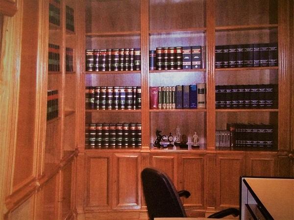 abogados Alcala de henares