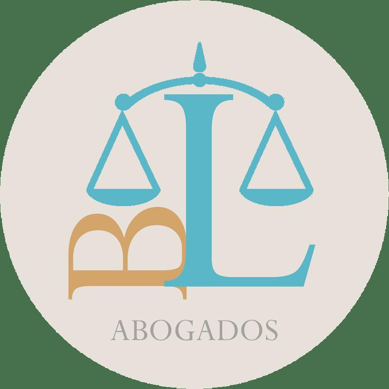 Abogado Alcalá