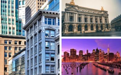 La Reclamación de Responsabilidad Patrimonial