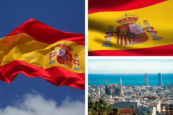 ¿CÓMO SOLICITAR LA NACIONALIDAD ESPAÑOLA POR RESIDENCIA?