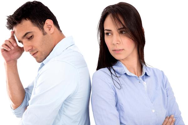 Qúe hacer si mi ex-pareja no cumple lo convenido en sentencia