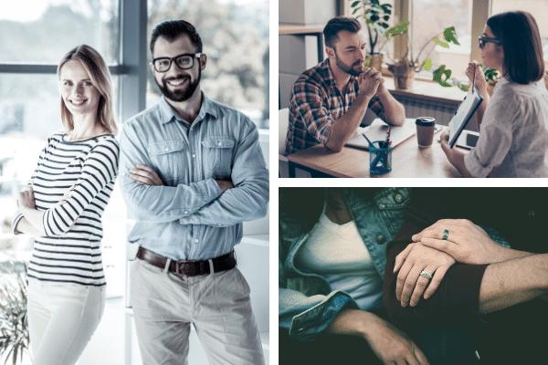 Extinción del uso de la vivienda familiar por convivencia con nueva pareja